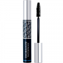 Christian Dior Diorshow Waterproof Mascara