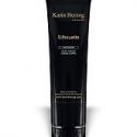 Karin Herzog Silhouette Body Cream