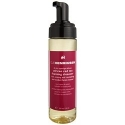 African Red Tea Creamy Foaming Cleanser