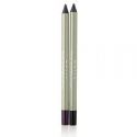 Mally Starlight Waterproof Eyeliner duo