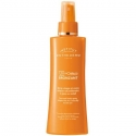 Institut Esthederm UV inCellium Bronzant Tanning Spray