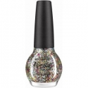 Nicole By OPI Rainbow In The S-Kylie Nail Lacquer
