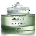 GRATiAE Organic Beauty by Nature