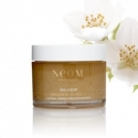 Neom Real Luxury: Organic Body Scrub
