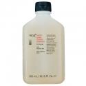 mop Lemongrass Shampoo