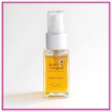 Angela Langford Repair & Renew - Q10 & Vitamin E Face Oil