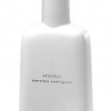 narciso rodriguez essence body lotion