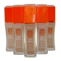 Rimmel Wake Me Up Foundation From