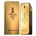 Paco Rabanne 1 Million EDT Spray for Men