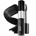 Maybelline Snapscara Mascara Very Black