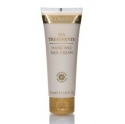 Champneys Spa Treatments Hand & Nail Cream