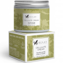Éclat Cellulite Cream
