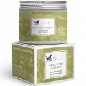 Éclat Cellulite Cream