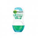 Garnier Deodorant Mineral 48hr Invisible Roll On