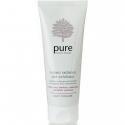 Marks & Spencer Pure Instant Radiance Skin Exfoliator