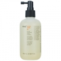 mop Lemongrass Lift Spray