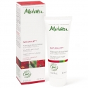 Melvita Naturalift® Youthful Skin Mask