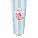 Cath Kidston Blossom Hand Cream