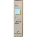 Logona Age Protection Eye Cream