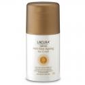 Lacura Anti-Skin Ageing Sun Cream-800.png