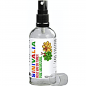 Sinivalia Rose Water Toner Anti-Ageing Facial Cleanser & Moisturiser