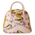 Ted Baker Ladies Beauty Bag