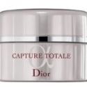 Capture Totale Multi- Perfection Creme
