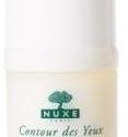 NUXE Contour des Yeux Prodigieux - Eye Contour Cream