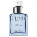 Calvin Klein Eternity Aqua for Men EDT