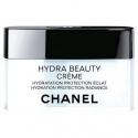 Chanel Hydra Beauty Crème