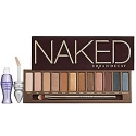 Urban Decay Naked Pallette