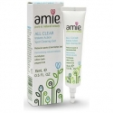 Amie - ALL CLEAR Instant Action Spot Clearing Gel
