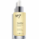 Boots No7 Youthful Replenishing Facial Oil