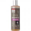 Urtekram Organic Lavender Shampoo