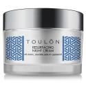 Toulôn Resurfacing Night Cream