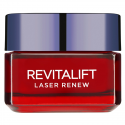 L'Oréal Paris Revitalift Laser Renew Advanced Anti-Ageing Moisturiser