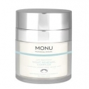 Monu Night Renewal Complex