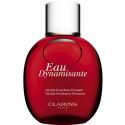 Clarins Eau Dynamisante EDT