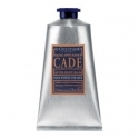 L'Occitane Cade After Shave Balm