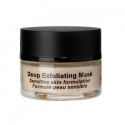 Dr Sebagh Deep Exfoliating Sensitive Mask