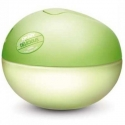 DKNY Sweet Delicious Tart Key Lime EDP