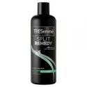 TRESemmé Split Remedy Shampoo