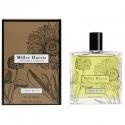 Miller Harris Fleurs de Sel Eau de Parfum