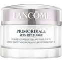 Lancome PRIMORDIALE Skin Recharge with SPF 15