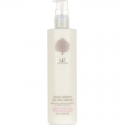 M&S Pure Instant Radiance Hot Cloth Cleanser