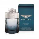 Bentley Azure Eau de Toilette Spray for Menbe