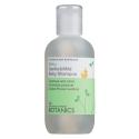 Boots Botanics Gentle & Mild Baby Shampoo