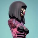 Nicki Minaj Onika EDP
