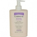 Gatineau Vital Feeling Nourishing Body Lotion
