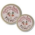 Filbert's Bees Cuticle Butter